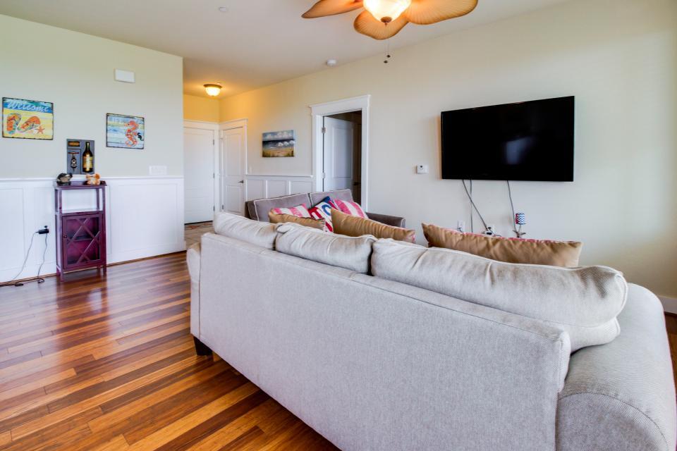 Summer Winter Retreat - Galveston - Take a Virtual Tour