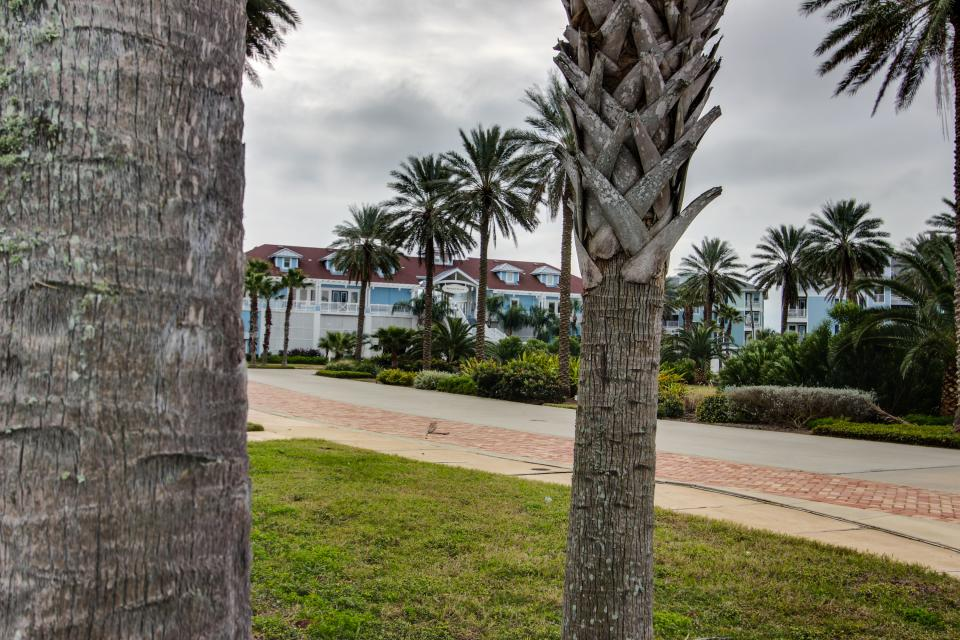 Summer Winter Retreat - Galveston Vacation Rental - Photo 32