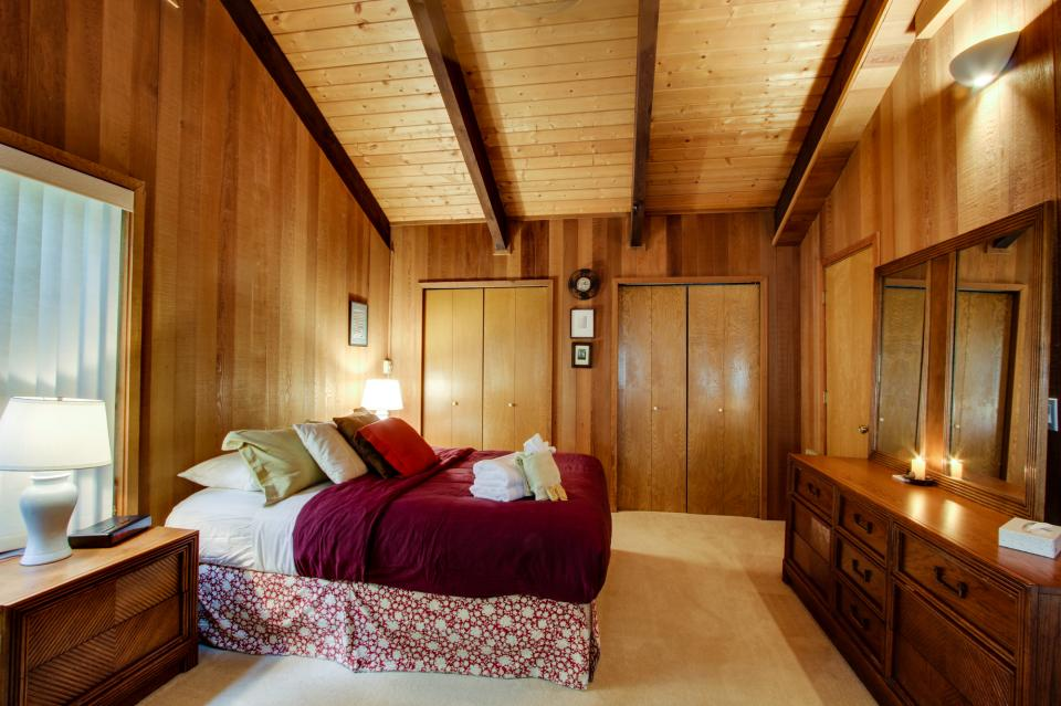 images of small bedrooms mountain meadow lodge 2 bd vacation rental in 15634