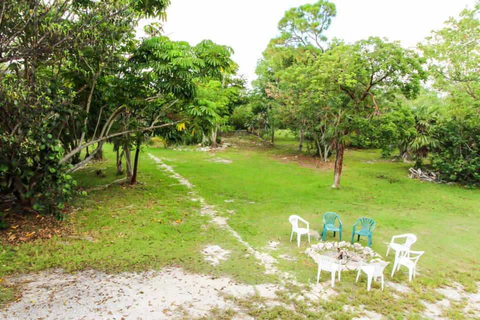 Pelico Paradise - Sugarloaf Key Vacation Rental - Photo 14
