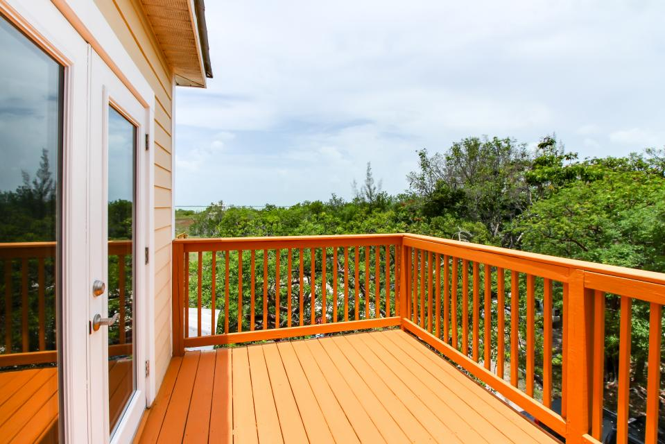 Pelico Paradise - Sugarloaf Key Vacation Rental - Photo 41