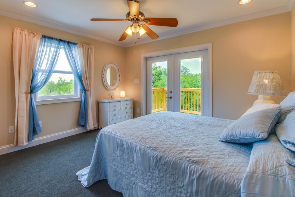 Pelico Paradise - Sugarloaf Key Vacation Rental - Photo 22