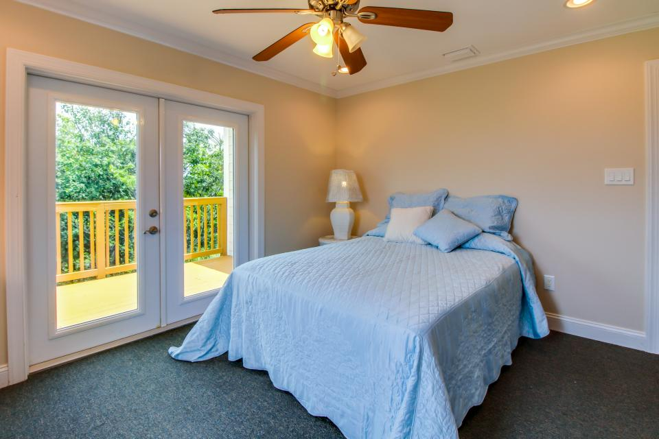 Pelico Paradise - Sugarloaf Key Vacation Rental - Photo 21