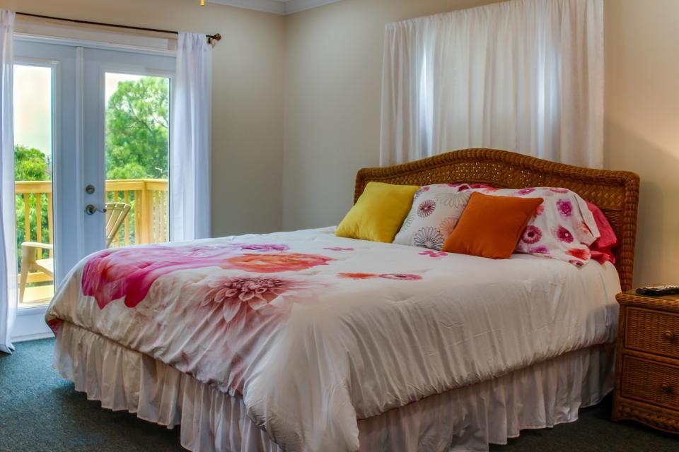 Pelico Paradise - Sugarloaf Key Vacation Rental - Photo 16