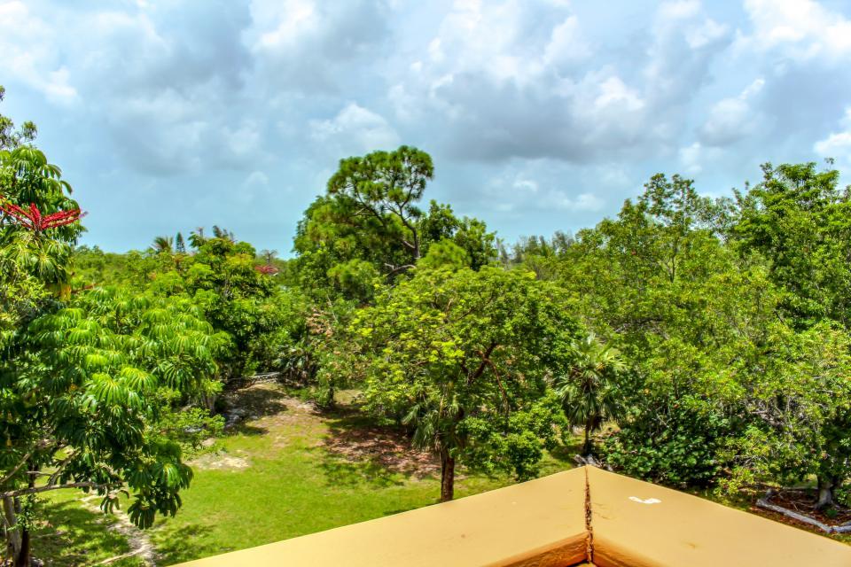 Pelico Paradise - Sugarloaf Key Vacation Rental - Photo 15