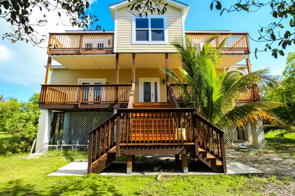 Pelico Paradise - Sugarloaf Key Vacation Rental - Photo 42