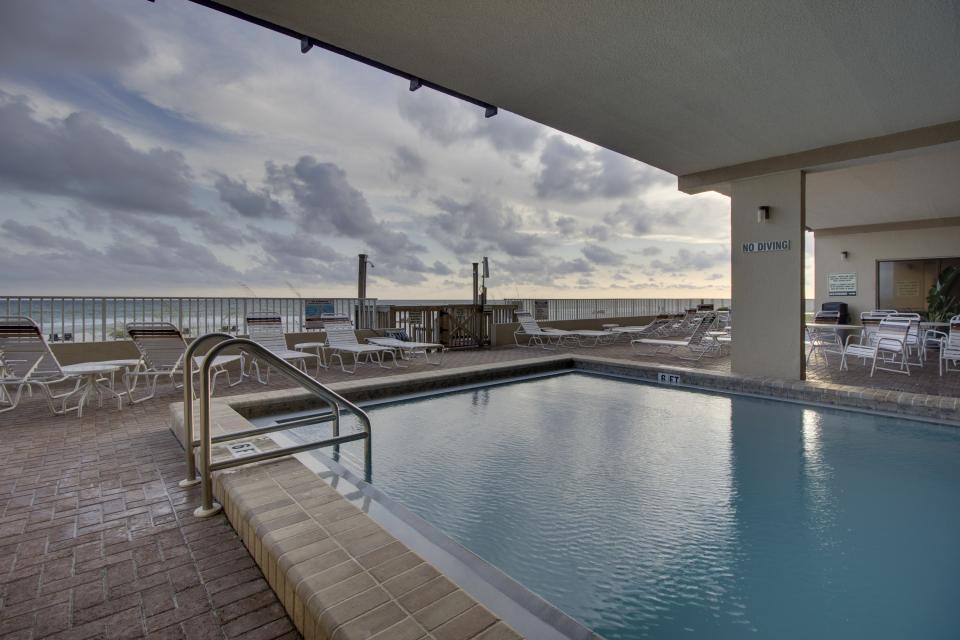 Gulf Gate Unit #212 - Panama City Beach Vacation Rental - Photo 30