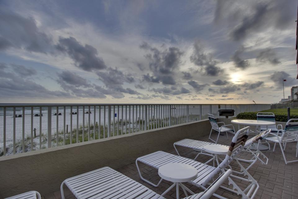 Gulf Gate Unit #212 - Panama City Beach Vacation Rental - Photo 28