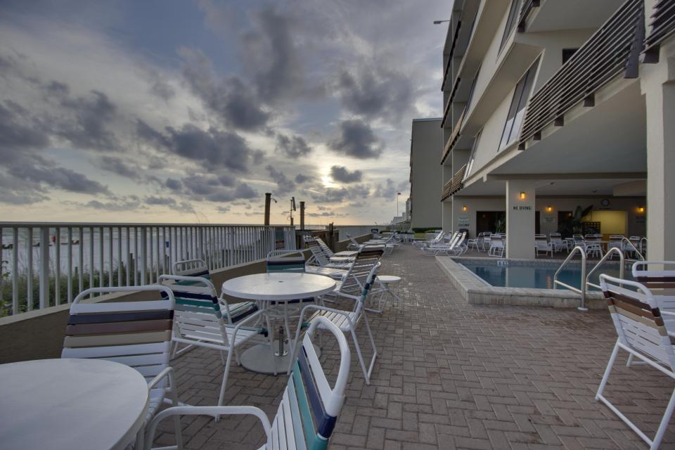 Gulf Gate Unit #212 - Panama City Beach Vacation Rental - Photo 32