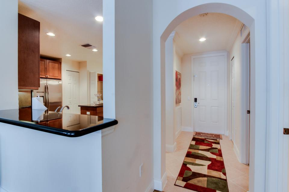 The Terraces On The Green - Reunion Vacation Rental - Photo 24