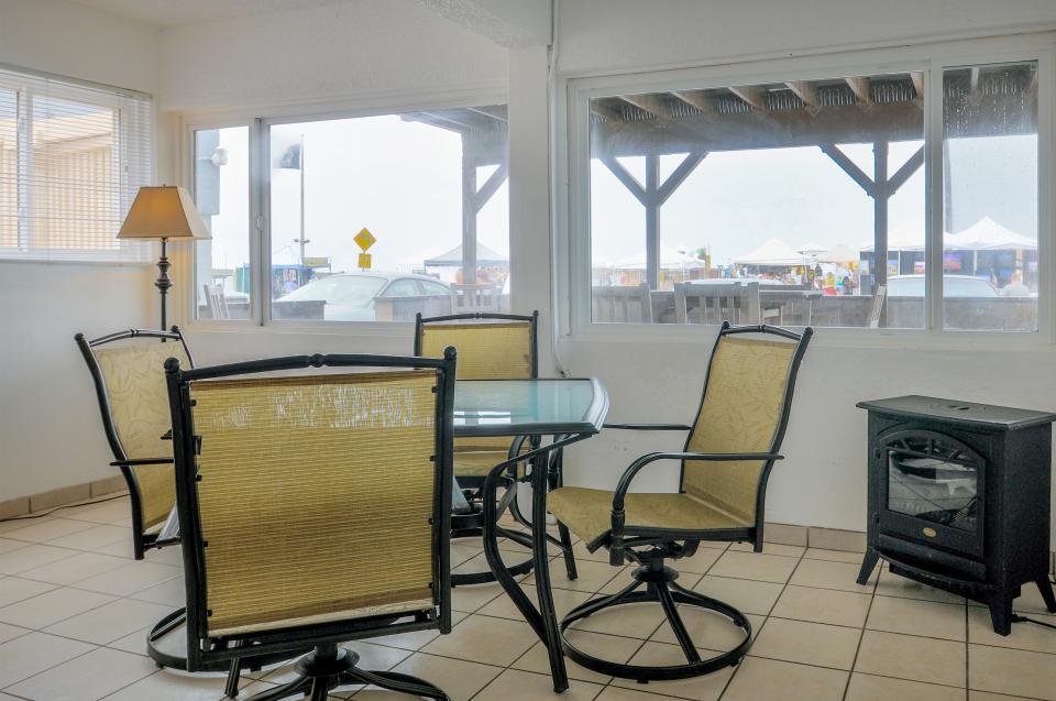 Ocean Beach Pier #1 - San Diego Vacation Rental - Photo 19