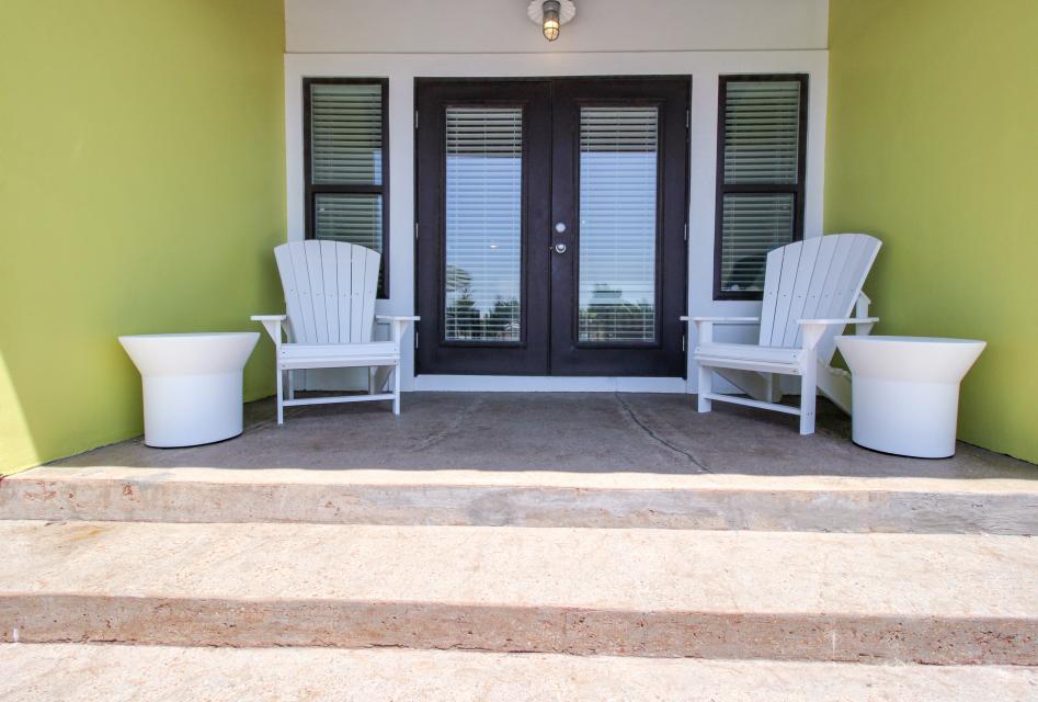 Condo di Cocco - CoccoLocco - Galveston Vacation Rental - Photo 24