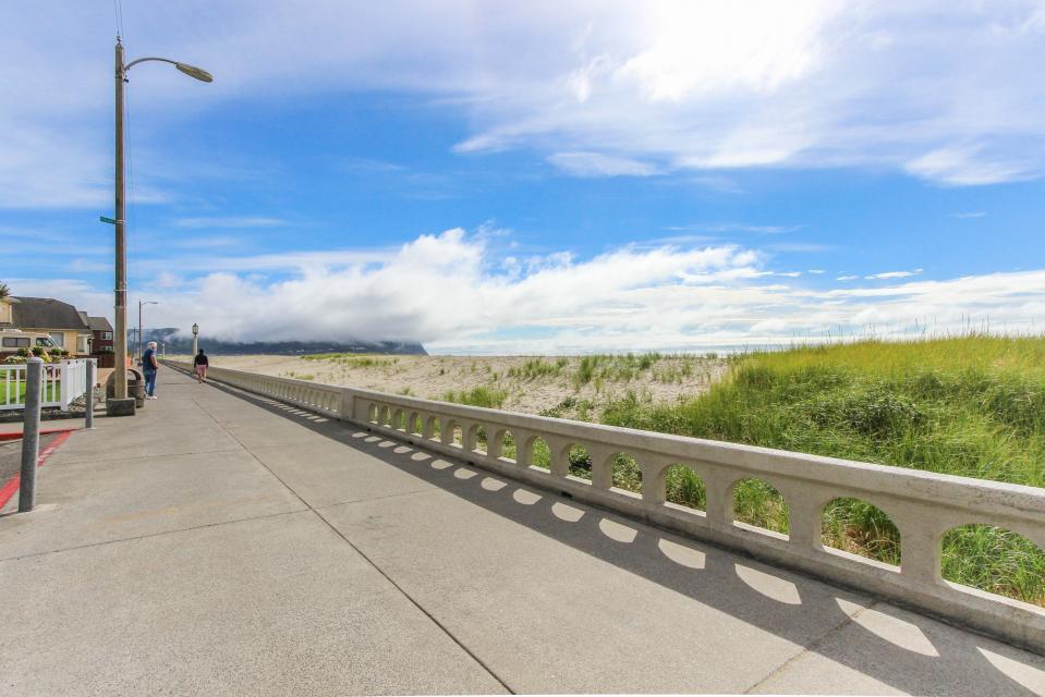 On the Rocks  - Seaside Vacation Rental - Photo 25