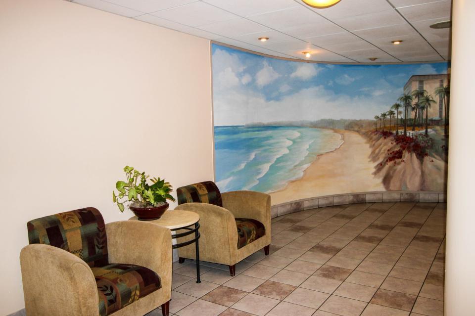 The Capri~ Sand and Sea - San Diego Vacation Rental - Photo 47