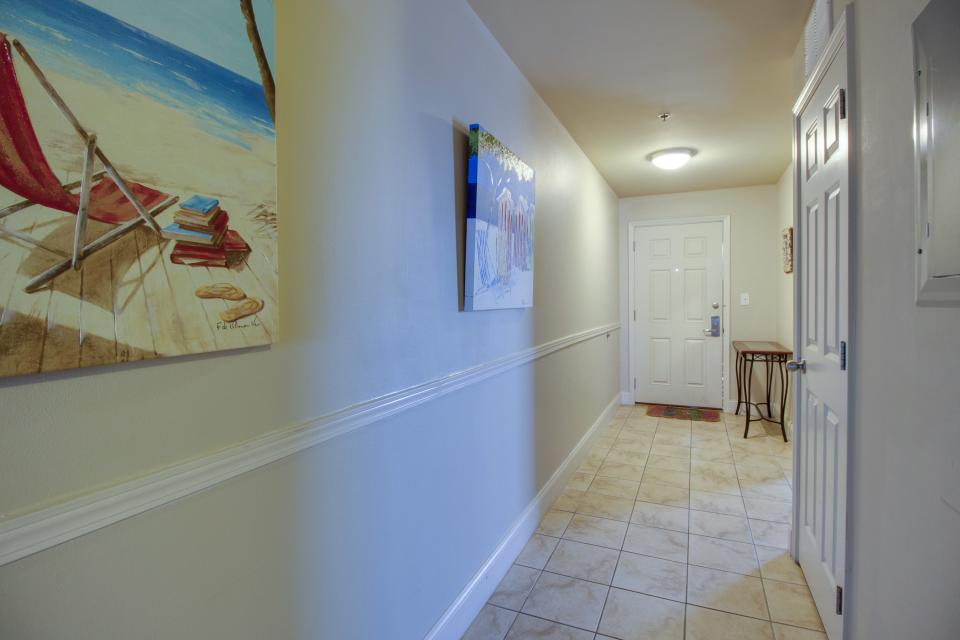 1118 Laketown Wharf - Panama City Beach Vacation Rental - Photo 24