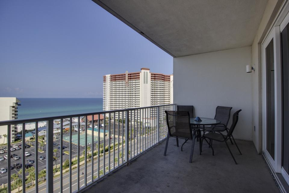 1118 Laketown Wharf - Panama City Beach Vacation Rental - Photo 30