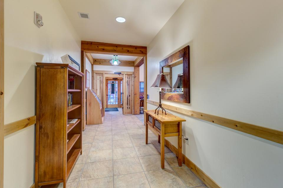 Bear Hollow Townhome - Park City Vacation Rental - Photo 32