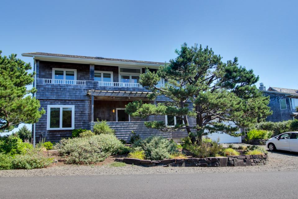 The Highlands Gearhart Beach House - Gearhart Vacation Rental - Photo 54