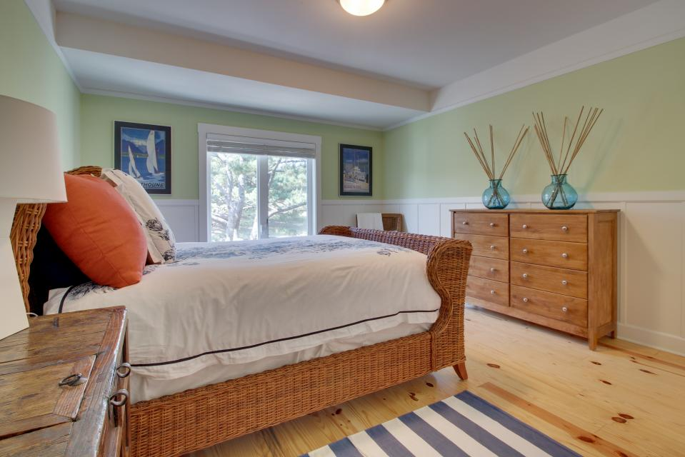 The Highlands Gearhart Beach House - Gearhart Vacation Rental - Photo 29