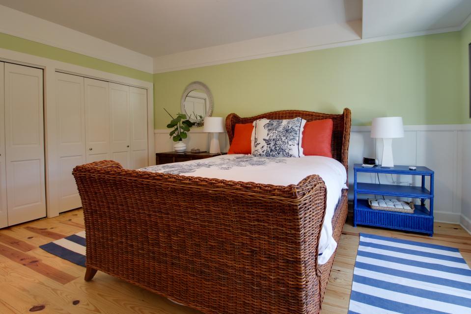 The Highlands Gearhart Beach House - Gearhart Vacation Rental - Photo 27