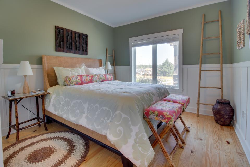 The Highlands Gearhart Beach House - Gearhart Vacation Rental - Photo 15