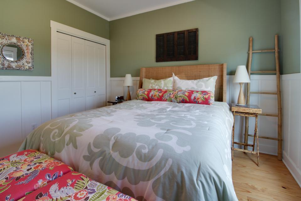 The Highlands Gearhart Beach House - Gearhart Vacation Rental - Photo 30