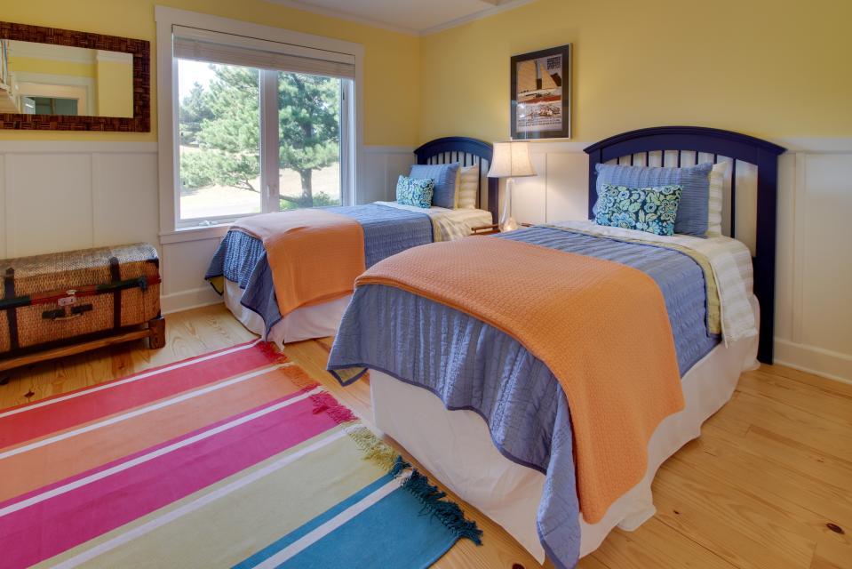 The Highlands Gearhart Beach House - Gearhart Vacation Rental - Photo 16