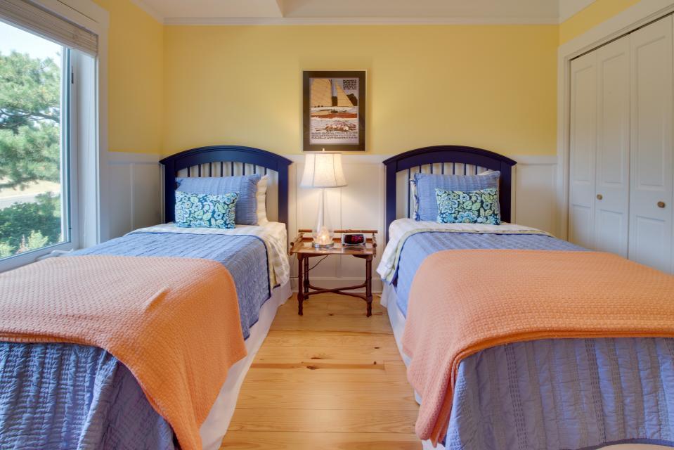 The Highlands Gearhart Beach House - Gearhart Vacation Rental - Photo 31