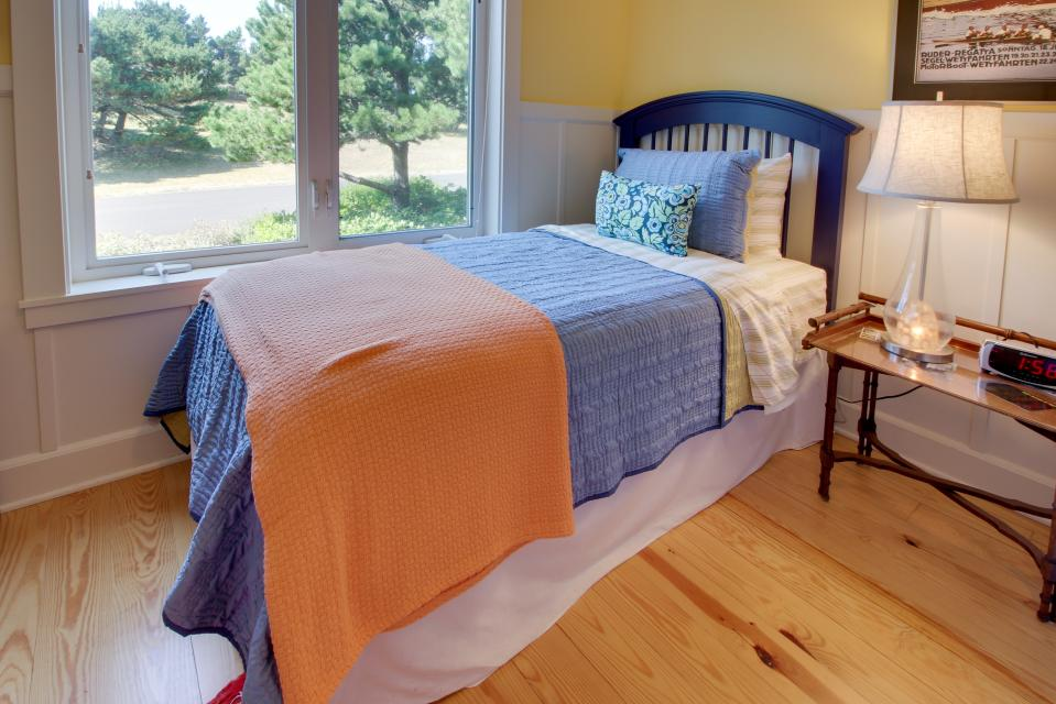 The Highlands Gearhart Beach House - Gearhart Vacation Rental - Photo 32