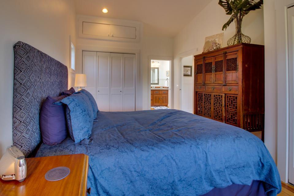 The Highlands Gearhart Beach House - Gearhart Vacation Rental - Photo 37
