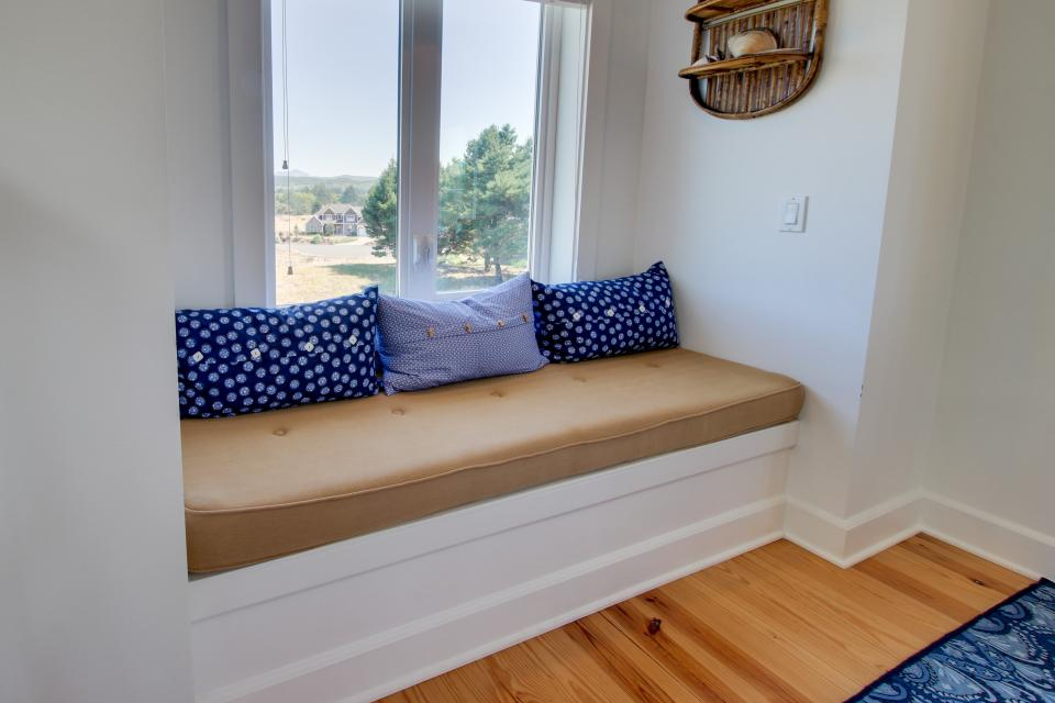 The Highlands Gearhart Beach House - Gearhart Vacation Rental - Photo 26