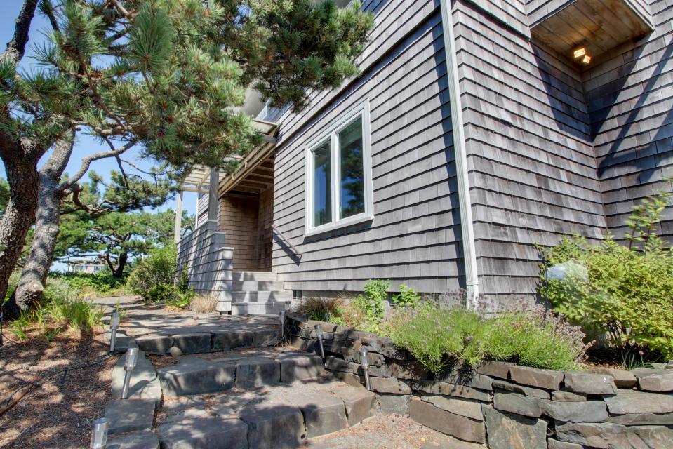 The Highlands Gearhart Beach House - Gearhart Vacation Rental - Photo 51