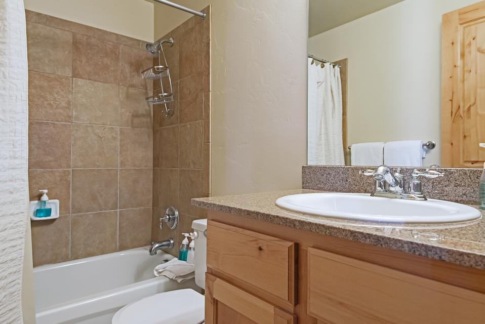 Bobsled House - Park City Vacation Rental - Photo 23