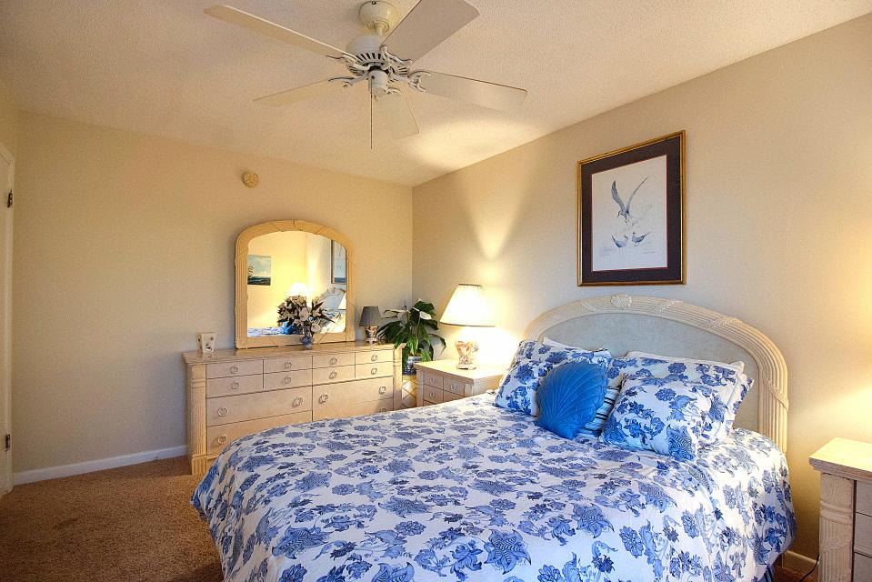 Gulf Gate 312 - Panama City Beach Vacation Rental - Photo 10