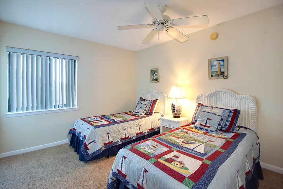 Gulf Gate 312 - Panama City Beach Vacation Rental - Photo 14