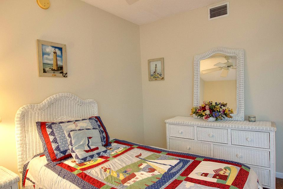 Gulf Gate 312 - Panama City Beach Vacation Rental - Photo 15