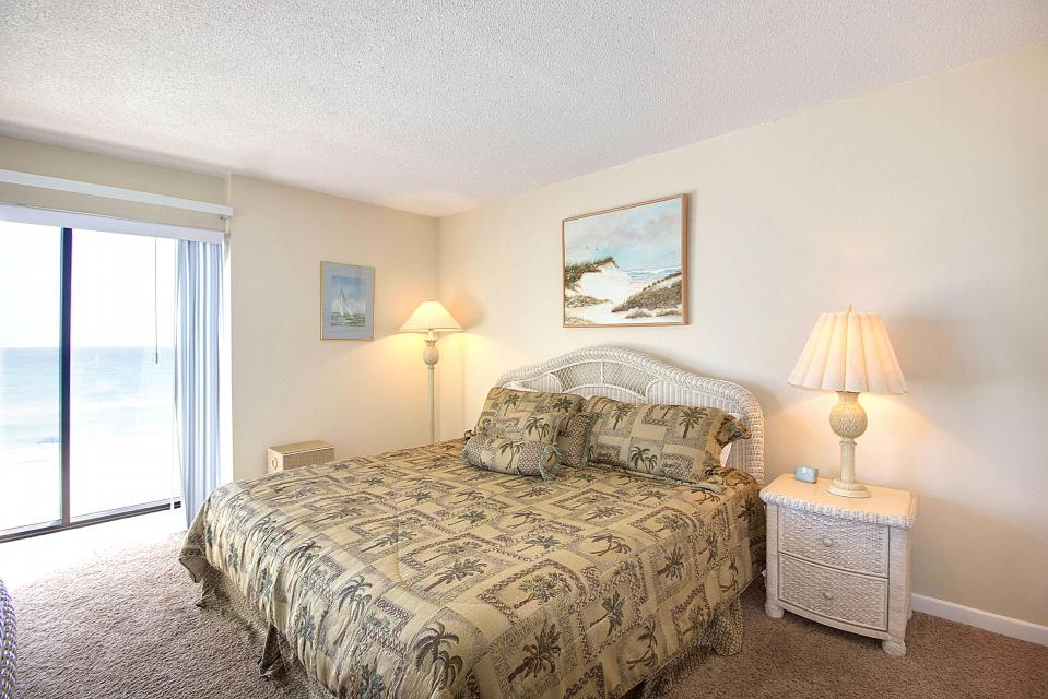 Gulf Gate 312 - Panama City Beach Vacation Rental - Photo 27