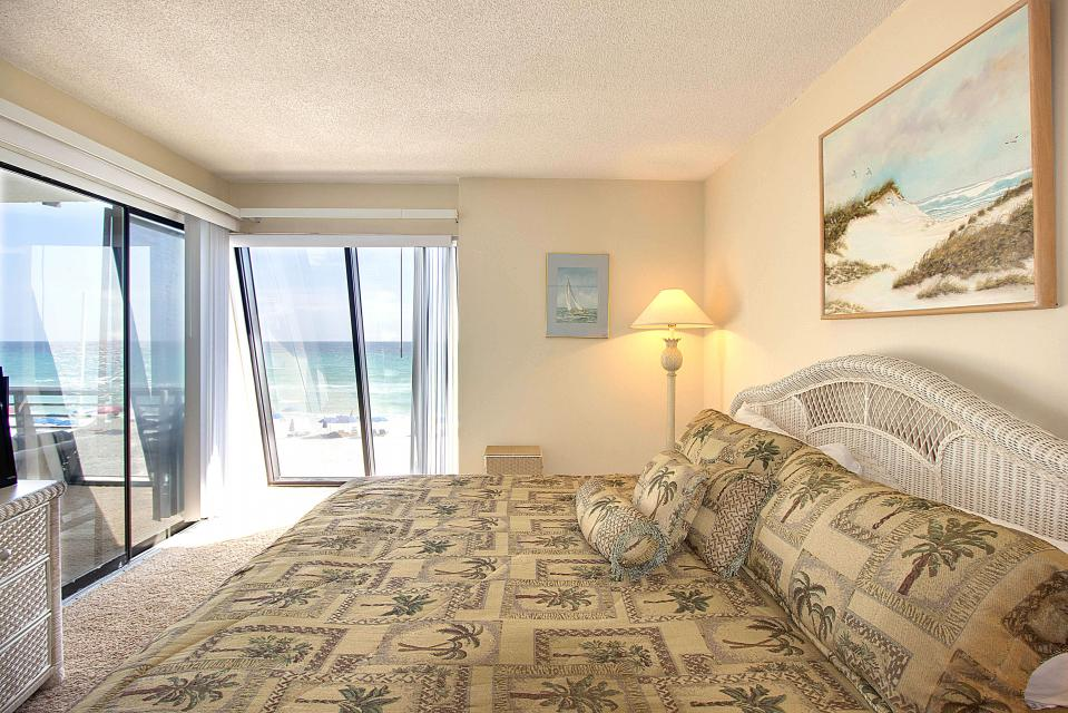 Gulf Gate 312 - Panama City Beach Vacation Rental - Photo 28