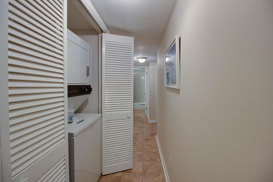 Gulf Gate 312 - Panama City Beach Vacation Rental - Photo 29