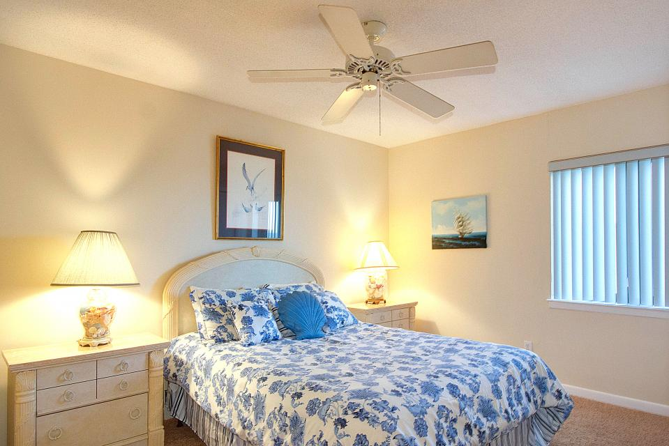Gulf Gate 312 - Panama City Beach Vacation Rental - Photo 24