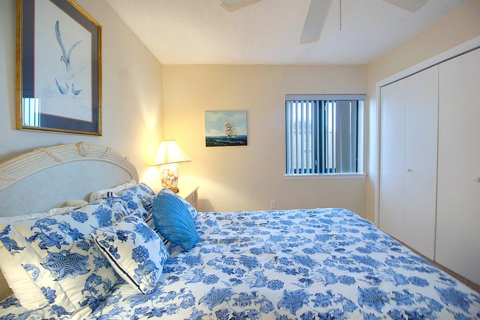 Gulf Gate 312 - Panama City Beach Vacation Rental - Photo 26