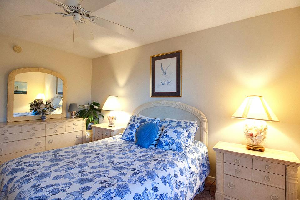 Gulf Gate 312 - Panama City Beach Vacation Rental - Photo 25