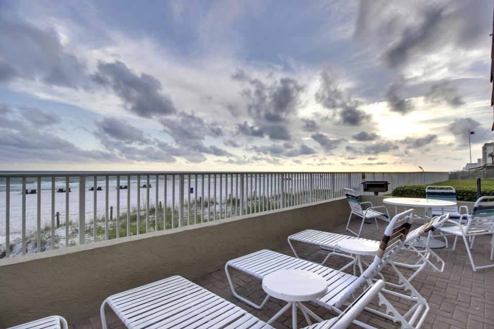 Gulf Gate 312 - Panama City Beach Vacation Rental - Photo 5