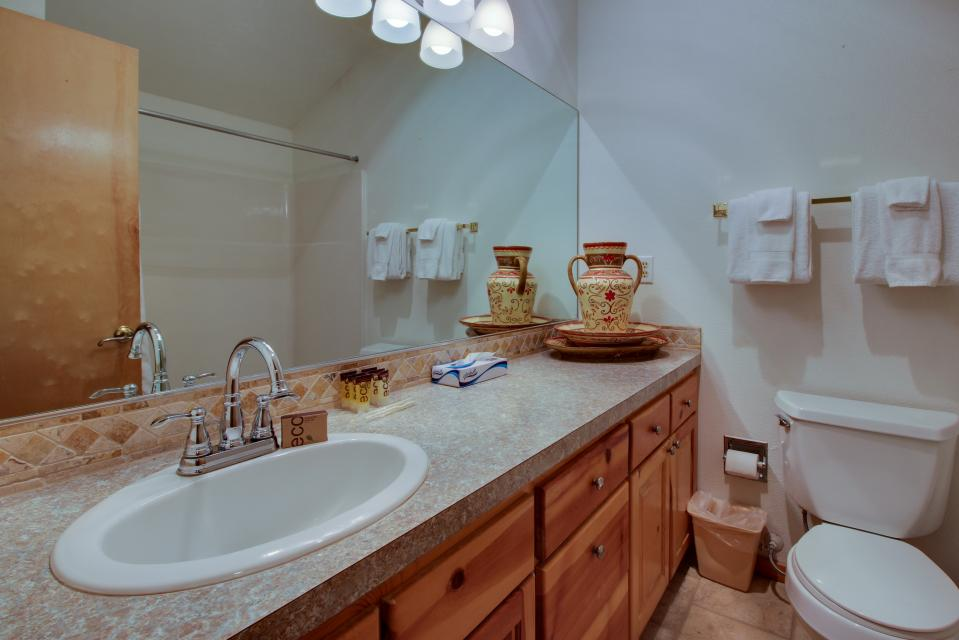 Beaches Inn Townhomes - Cannon Beach Vacation Rental - Photo 26