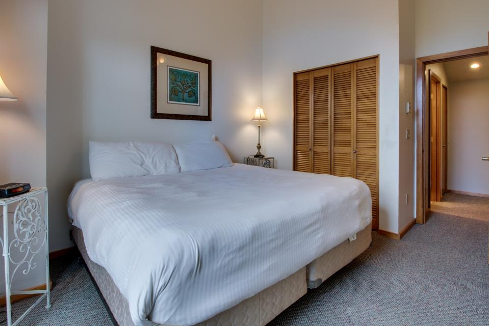 Beaches Inn Townhomes - Cannon Beach Vacation Rental - Photo 16