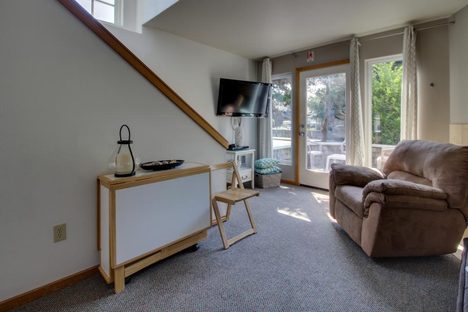 Beaches Inn Townhomes - Cannon Beach Vacation Rental - Photo 20