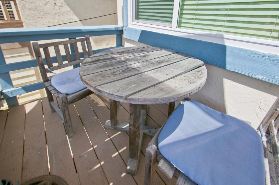 Rosewitha's Beach Hideaway - San Diego Vacation Rental - Photo 7