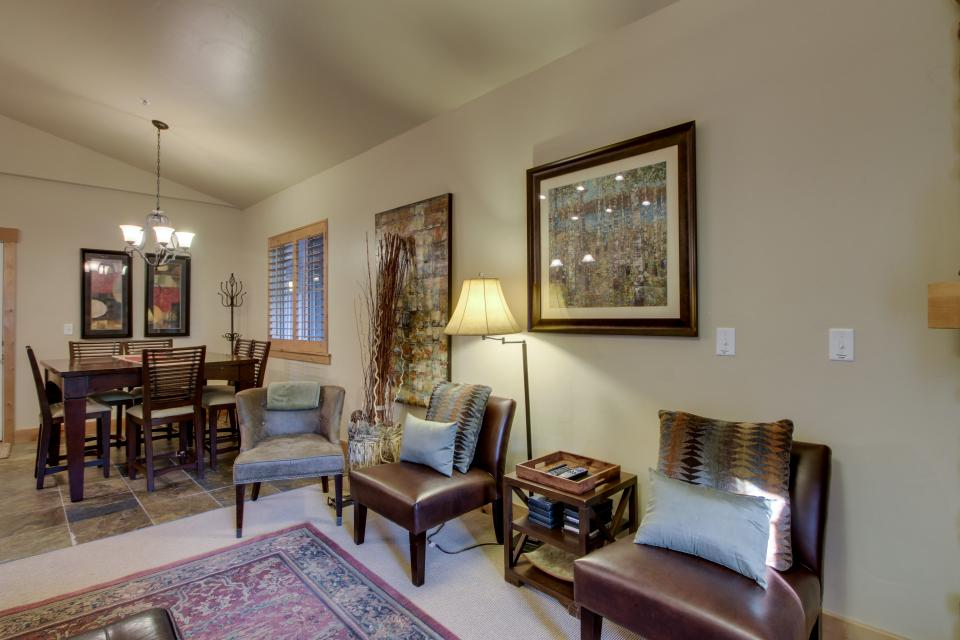 Lovely Lillehammer Condo - Park City Vacation Rental - Photo 11