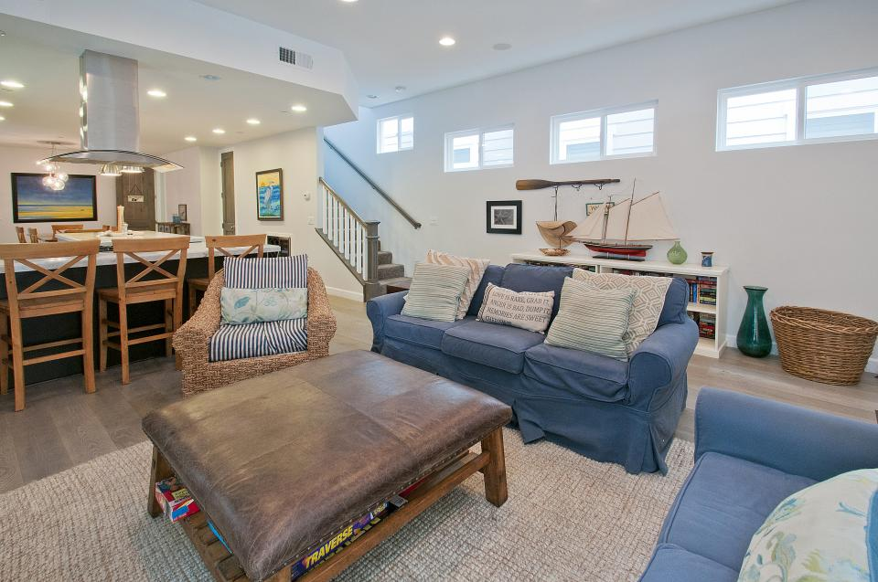 The Beach Comber - San Diego Vacation Rental - Photo 40