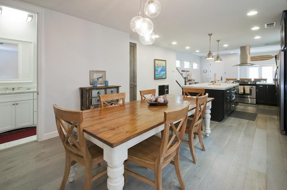 The Beach Comber - San Diego Vacation Rental - Photo 29